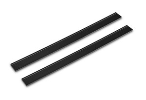 Skrapgummi 280 mm fönstertvätt 2 pack