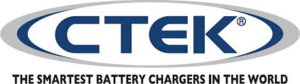 CTEK Twin Power Batteriladdare