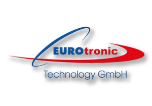 Eurotronic Spirit Z-wave plus termostat