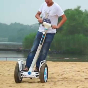 AIRWHEEL S5 Tvåhjuling
