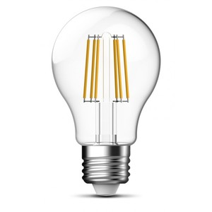 GP LED Filament Classic E27 6W
