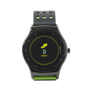 Denver SW-450 Smartwatch